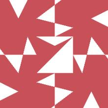 Benin's avatar