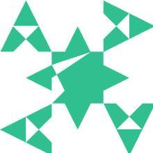 beninovi's avatar