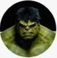 BenitoB's avatar