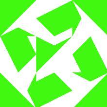 benjak's avatar