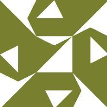 Benjamin1406's avatar