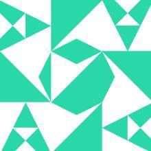 BenjaminIT's avatar