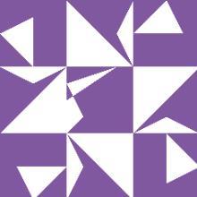 benjaminkeith's avatar