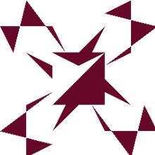 benjaminki.wp7's avatar