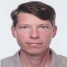 avatar of liveperkinsville-com