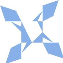 benji452's avatar