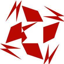 BenjiBear42's avatar