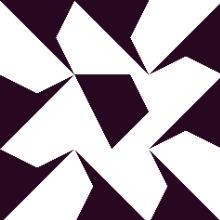 BenJxn's avatar