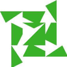 BenjyT's avatar