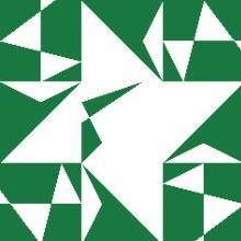 BenK3's avatar
