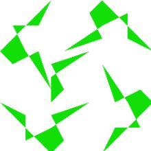 BenLau39's avatar