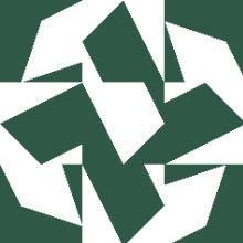 benlee7's avatar