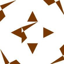 benlindwall's avatar