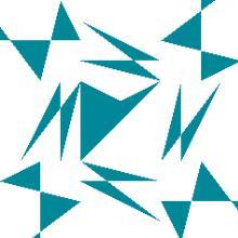 benmillsukms's avatar