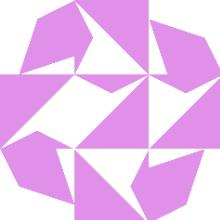 benna21's avatar