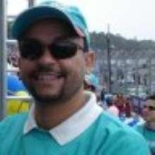 BenneDSant's avatar