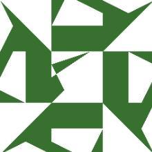 Benni80's avatar
