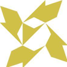 Bennnnn's avatar