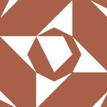 benny.ren.2.0's avatar