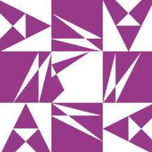 benny2048's avatar
