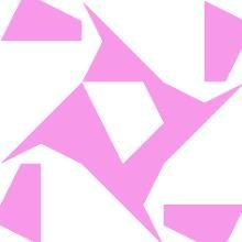 bennysg's avatar