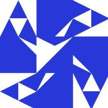bennytseng's avatar