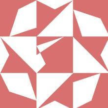 Benoit1's avatar
