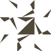 BenQuest's avatar