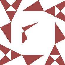 BenSisko1980's avatar