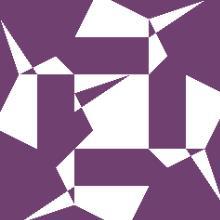 BENSMIR's avatar