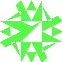 bensonhsu's avatar