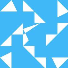 BenThairB4's avatar