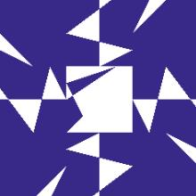 benThereDoneThat's avatar