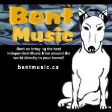 bentmusic's avatar