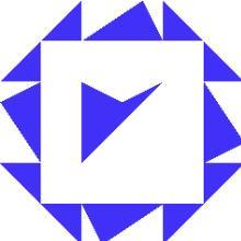 BentonElmore4's avatar