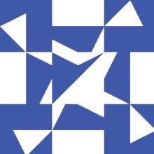 bentzi259's avatar