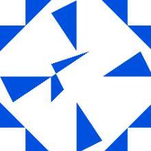 benvans's avatar
