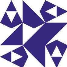 benw301's avatar