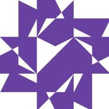 BenWalters94's avatar
