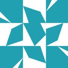 BenxGoodyear213's avatar