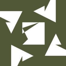Benys's avatar