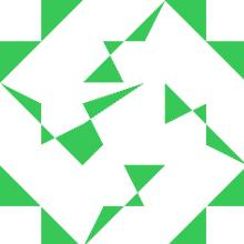 Benzonia's avatar