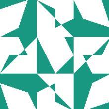 Beontop's avatar