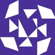 Bepp2783's avatar