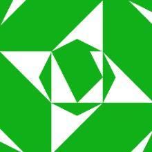 bepro210's avatar