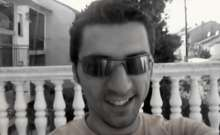 BeratAga's avatar