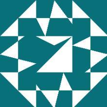 berbel2020's avatar