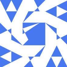 BerendBotje's avatar