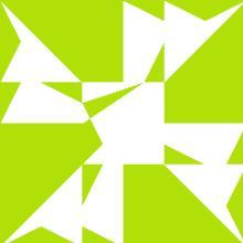 Bergadmin's avatar