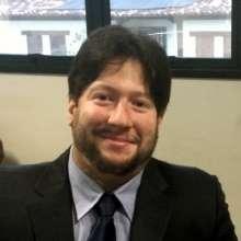 Bergamim's avatar